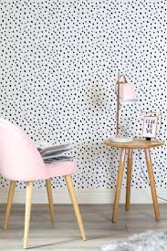 wall ideas wall paper design wallpaper design ideas lounge