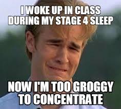 Psychology Meme - anishap s psychology blog memes