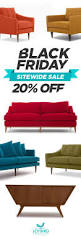 rc willey black friday sales pin by joybird on joybird furniture collections pinterest