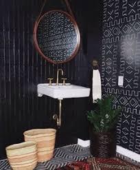 Ambella Home Bathroom Vanities Column Pedestal Sink Chest Ambella Home Bathroom Vanity