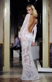 white lace dress dress lace dress white lace white dress white lace dress low