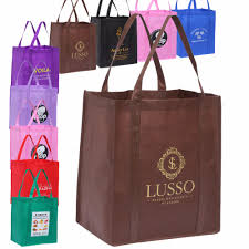 Eco Bag by Online Buy Wholesale Cheap Eco Bags From China Cheap Eco Bags