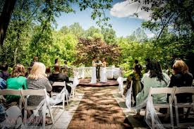 outdoor wedding venues in maryland unique wedding venues in maryland baltimore md newborn