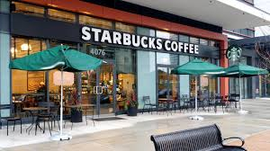 can you get at starbucks in mississauga insauga