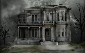 old abandoned buildings old abandoned houses and mansions in america ghost abandoned