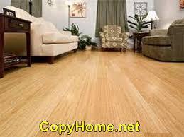 designer fuãÿboden las 25 mejores ideas sobre bamboo flooring prices en
