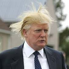 Bad Hair Day Meme - trump bad hair day memes memeshappen