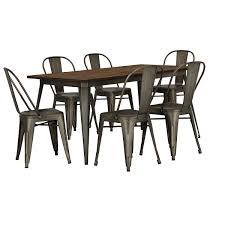 shop dining room furniture value city chairs city furniture dining room sets