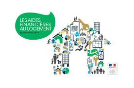 Aides Au Logement Les Aides Financières Au Logement 2016 Drihl Ile De
