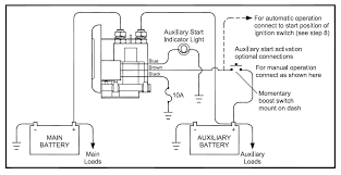 sure power battery separator recall page 3