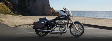 2015 sportster superlow 1200t touring harley davidson usa
