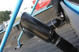 9 second 2003 dodge ram cummins diesel drag race truck
