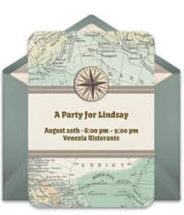free birthday party online invitations punchbowl