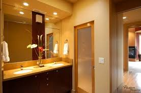 Interior Door Frosted Glass by Shaker Style Interior Doors With Frosted Glass Home Doors Design