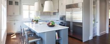 kitchen designers vancouver interior design services space harmony
