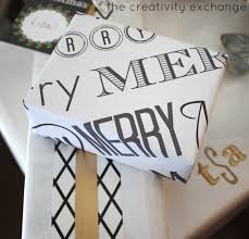write on paper free printable holiday tags wrapping paper and sign free printable chalkboard tags wrapping paper and sign that you write on with chalk