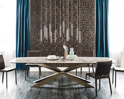 dining room furniture chicago home decorating interior design