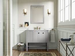 Bathromm Vanities Shopping For Bathroom Vanities The New York Times