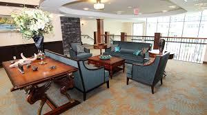 interior design for seniors senior housing interior design interior design for retirement home