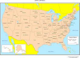 Washington Dc On Map Washington Dc State Information Symbols Capital Constitution