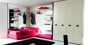 bedrooms single bedroom ideas double beds for small rooms room