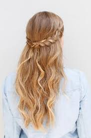 braid hair styles pictures our best braided hairstyles for long hair more com