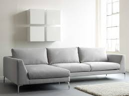 Modern Chaise Lounge Sofa by Contemporary Sofas Moncler Factory Outlets Com