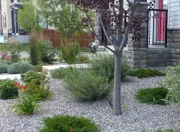 Landscaping Ideas For Florida by Low Maintenance Landscaping Ideas U2013 Bowhuntingsupershow Com