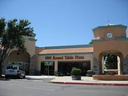 round table pizza marysville ca round table pizza stabler lane yuba city ca pizza shops
