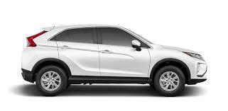 mitsubishi eclipse 2018 mitsubishi eclipse cross build price mitsubishi motors