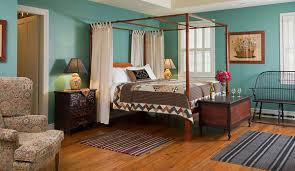 Bed And Breakfast Hermann Mo Hermann Missouri Bed And Breakfast Hermann Bed And Breakfast