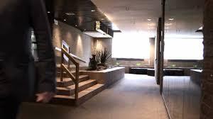 apartment for rent montréal furnished suites available lacité