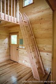 diy ships ladder u2014 nelson treehouse