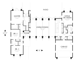 open floor plans with large kitchens decoration floor plans with large kitchens size of design kitchen