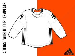 252 best hockey images on pinterest ice hockey knights and las