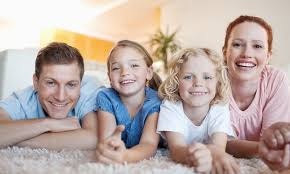 upholstery cleaning orange county capistrano steam clean up to 61 orange county groupon
