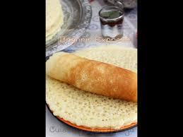 la cuisine de djouza baghrir crêpes mille trous recette express la cuisine de djouza