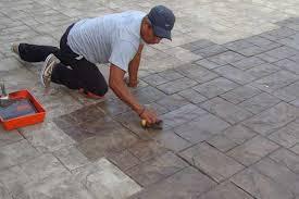 restore a tile floor archives alex and tile services