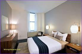 Luxury Interior Design for 1 Bedroom Apartment