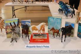 five paws studio berks saddle ites 5th annual model horse show
