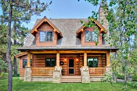 cool cabin plans log cabin house plans 2500 square homes zone
