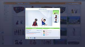 the sims 4 kids room stuff official rooms and households sims