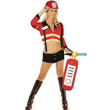 qtfd fire fighter costume in stock about costume shop
