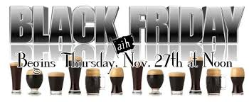 black friday kegerator deals best black friday deals including kegs kettles mills and much