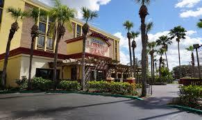 Comfort Inn Kissimmee Comfort Inn Maingate Photo Gallery
