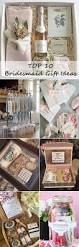 Ideas For Asking Bridesmaids To Be In Your Wedding 100 Asking Maid Of Honor Ideas Personalized Will You Be My