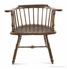 Windsor Armchairs 93 Best Windsor Chairs Images On Pinterest Primitive Furniture