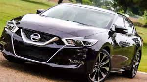 nissan maxima 2017 black nissan maxima 2017 wallpaper 3163 download page