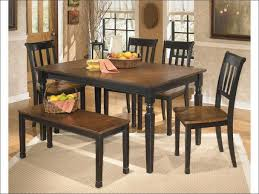 kitchen cool paint a dining room table 60 additional dining room