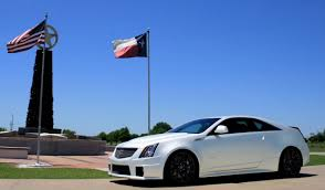 cadillac cts coupe rims cadillac cts v coupe price modifications pictures moibibiki